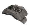 OEM Brake Caliper TEQ-BR.022 from SBP