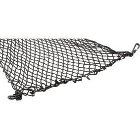 Bagage net 60199