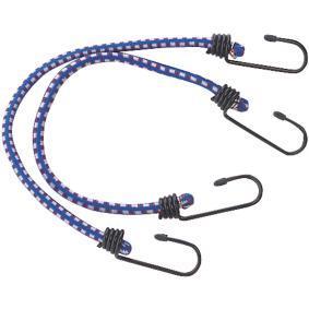 CARTREND  70170 Esticador de elastico