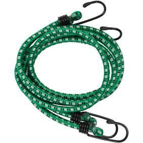 CARTREND  70159 Esticador de elastico