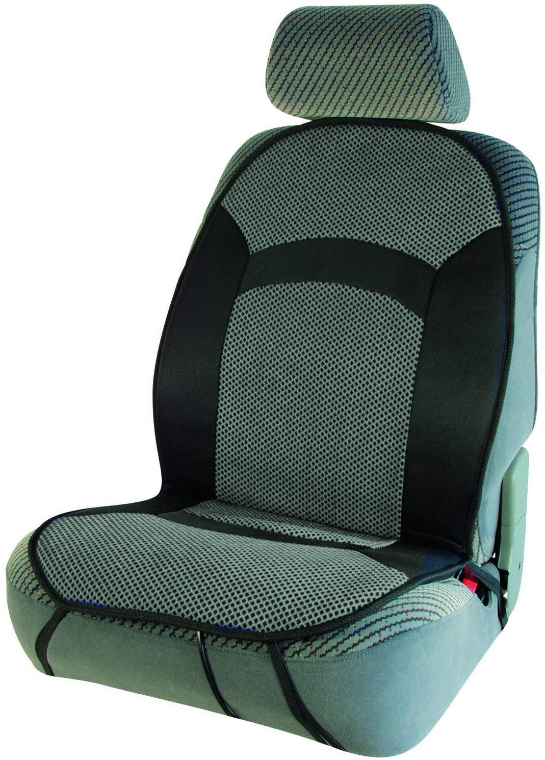 Heated Seat Cover 96146 CARTREND 96146 original quality