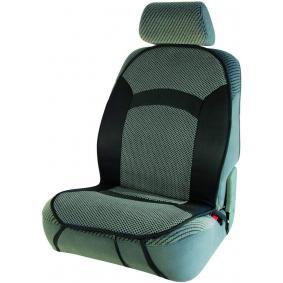Mata grzewcza na fotel 96146