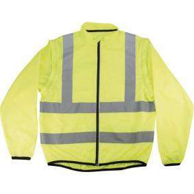 High-visibility vest 50250