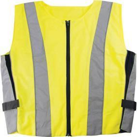High-visibility vest 50251