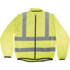 High-visibility vest 50249