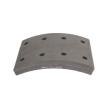 Brake Lining Kit, drum brake 19010 00 101 10 OEM part number 190100010110