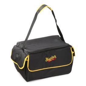 MEGUIARS KIT BAG ST025 Koffer- / Laderaumtasche