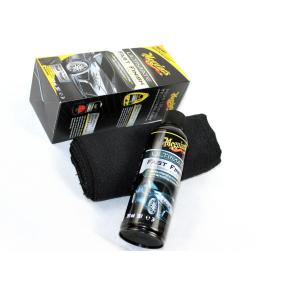 Waschreiniger und Außenpflege MEGUIARS G18309EU für Auto (Flasche, Inhalt: 290ml)