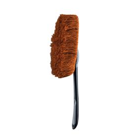 Sponges, wipes & brushes MEGUIARS X1180EU for car ()