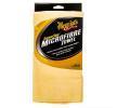 Original MEGUIARS 15233649 Trockentücher