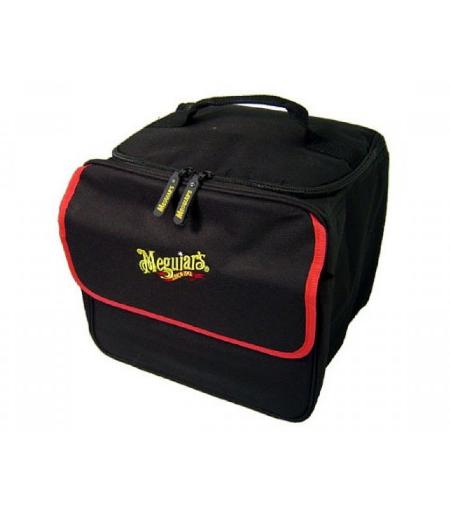 Koffer- / Laderaumtasche MEGUIARS ST015 5060213432772