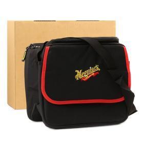 Organizér do kufru / zavazadlového prostoru ST015
