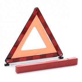 Warning triangle 94009