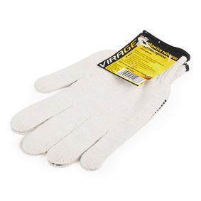 Beschermende handschoen 96006