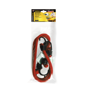 Bungee cords 93005