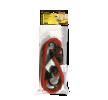 originali VIRAGE 15234631 Corda elastica con ganci