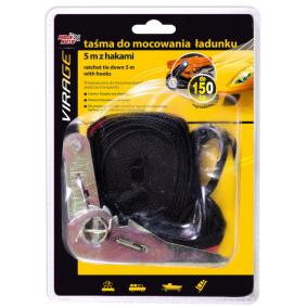 Lyftstroppar / stroppar 93007