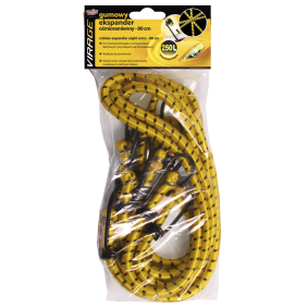 Bungee cords 93026