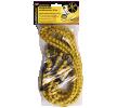 originali VIRAGE 15234637 Corda elastica con ganci