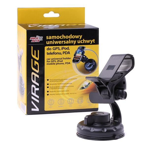 Mobile phone holders VIRAGE 93-021 expert knowledge