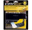original VIRAGE 15234647 Distributor, cigarette lighter