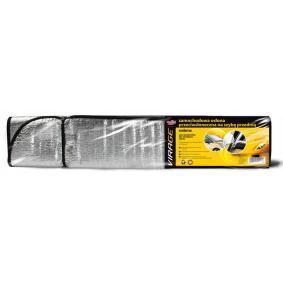 Folie de protecţie parbriz 97010