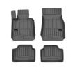 OEM Autofußmatten 3D407794 von FROGUM
