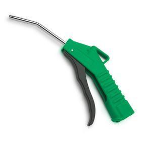 Pistolet rozpylacza sprężonego powietrza