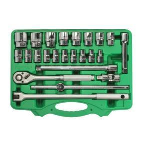 К-кт инструменти