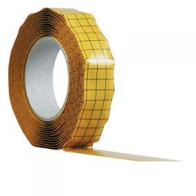Allzweck-Dichtstoffe 3M 08573 für Auto (2mm, 20mm, überlackierbar, Rolle, 40m)