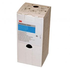 Handreiniger 3M 50801 für Auto (Inhalt: 1.4l, Dispenserbox)