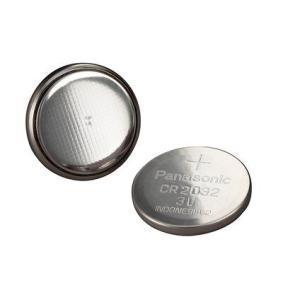 3M Batteries H422000