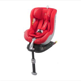 Asiento infantil Peso del niño: 0-18kg, Arneses de asientos infantiles: Cinturón de 5 puntos 8436015313439