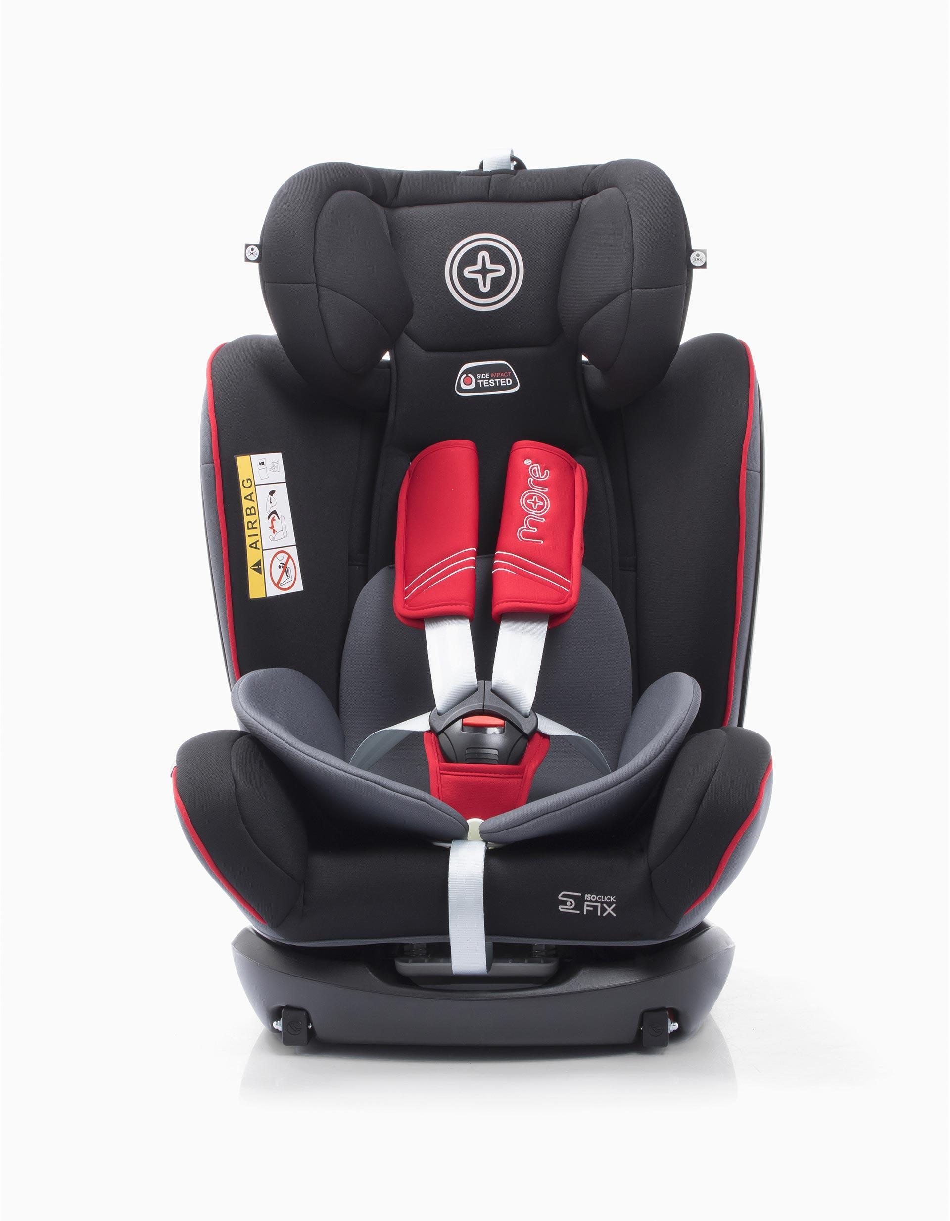 Kindersitz Babyauto 8436015311718 Erfahrung