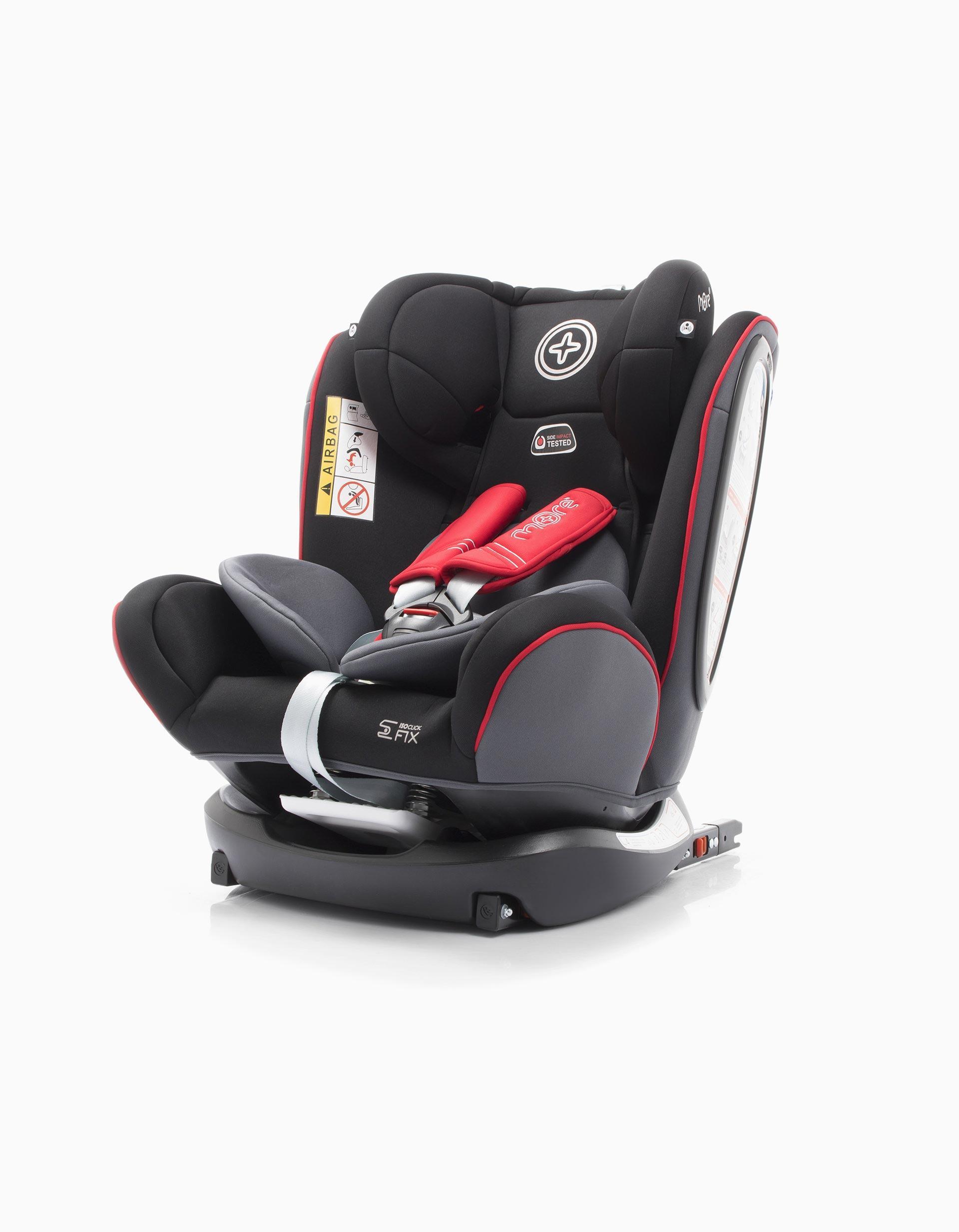 Kindersitz Babyauto 8436015311718 8436015311718