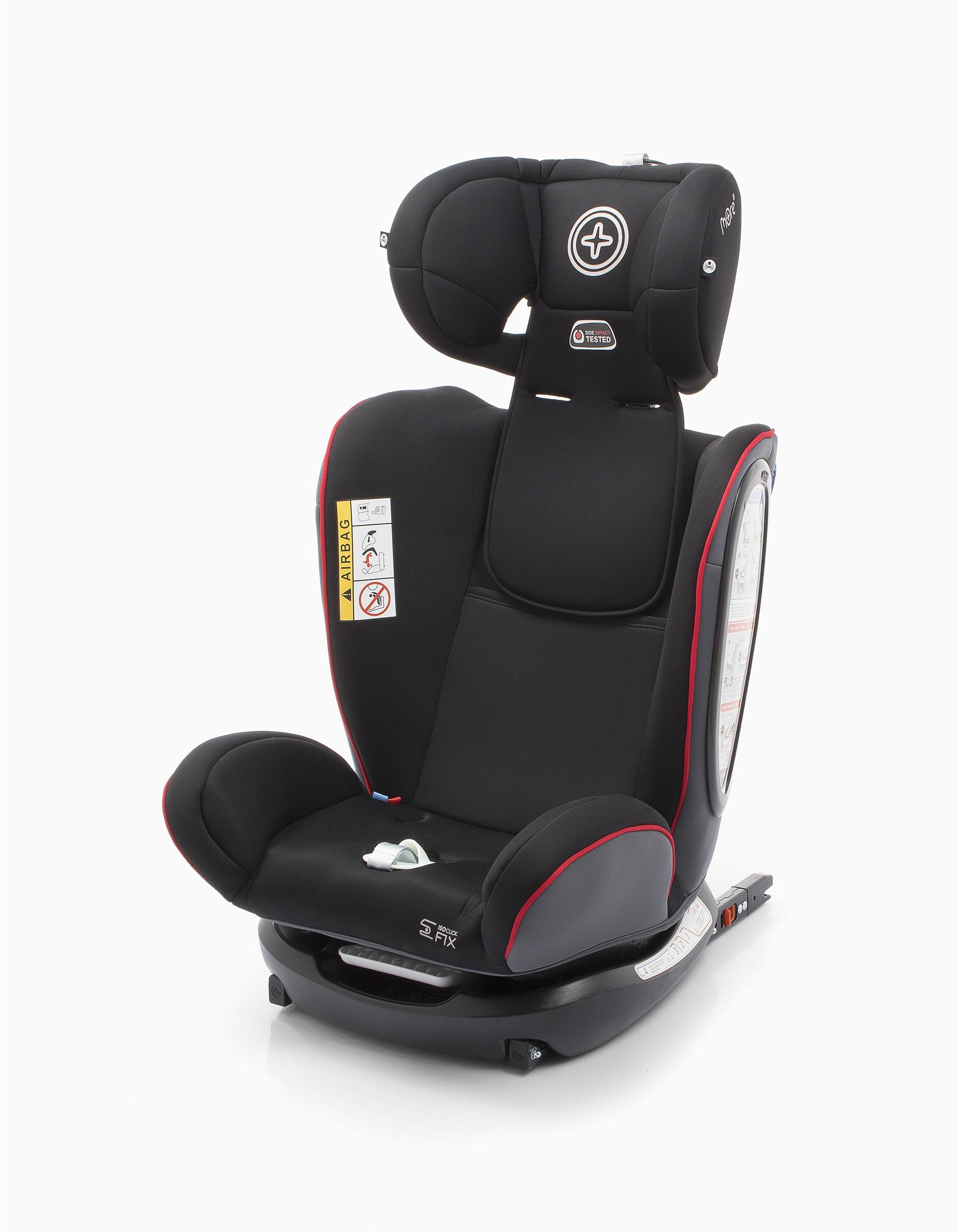 Artikelnummer 8436015311718 Babyauto Preise