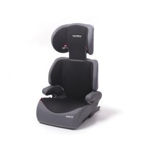 Dětská sedačka Váha dítěte: 15-36kg 8436015314344