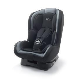 Dětská sedačka Váha dítěte: 0-18kg, Postroj dětské sedačky: 5-bodový postroj 8436015310919