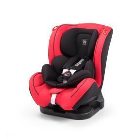 Fotelik dla dziecka Waga dziecka: 0-25kg, Szelki do fotelika dziecięcego: 5-punktowy pas bezpieczeństwa 8436015314429