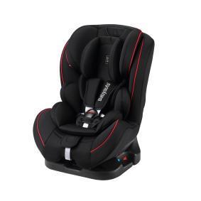 Asiento infantil Peso del niño: 0-36kg, Arneses de asientos infantiles: Cinturón de 5 puntos 8436015314436