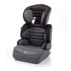 Kinderstoeltje Gewicht kind: 15-36kg 8436015313699