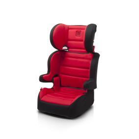 Fotelik dla dziecka Waga dziecka: 15-36kg 8436015300606