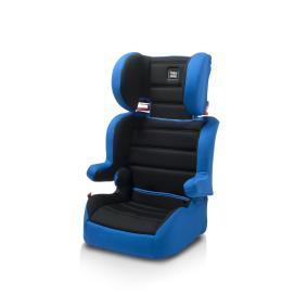 Fotelik dla dziecka Waga dziecka: 15-36kg 8436015300668