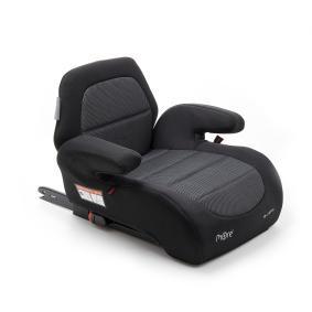 Бустер седалка Тегло на детето: 15-36кг 8436015313927