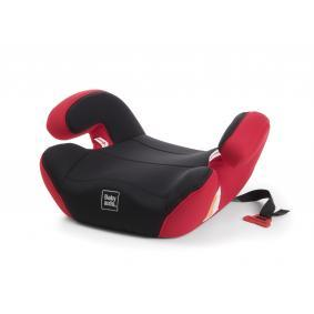 Booster seat Child weight: 15-36kg 8436015313705