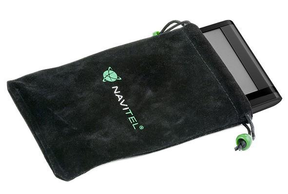 NAVE500MT NAVITEL tillverkarens upp till - 25% rabatt!
