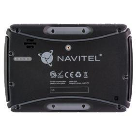 NAVG550 NAVITEL lågt pris