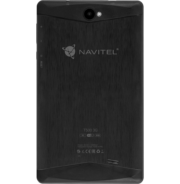 Navigační systém NAVITEL NAVT5003G 8594181740456