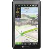 Navigationssystem NAVT7003GP OE Nummer NAVT7003GP