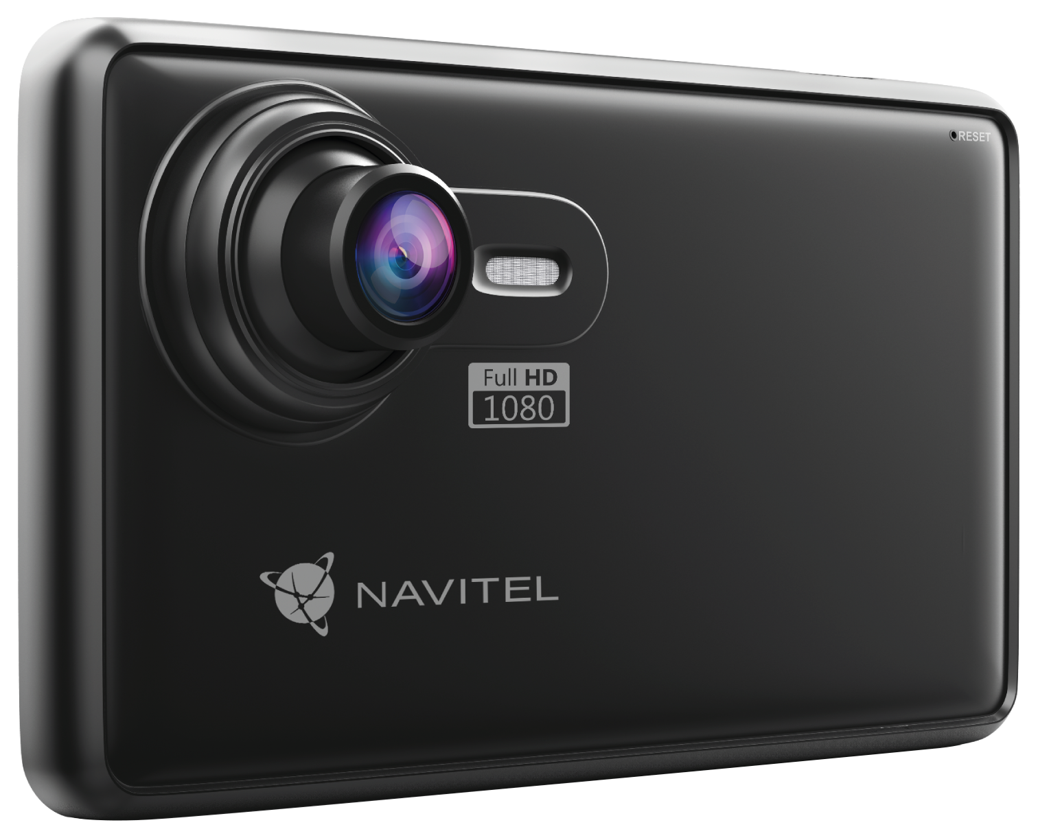 Caméra de bord NAVITEL NAVRE900 8594181740852